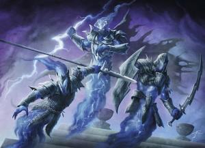 Storm Archon