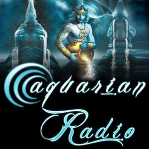AquarianRadio-Banner-Radio (1)