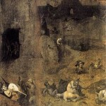 245px-Hieronymus_Bosch_-_The_Fall_of_the_Rebel_Angels_(obverse)_-_WGA2572