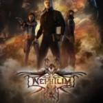 Nephilim-200x300